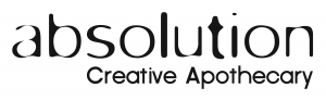 Absolution_logo_logotype-2
