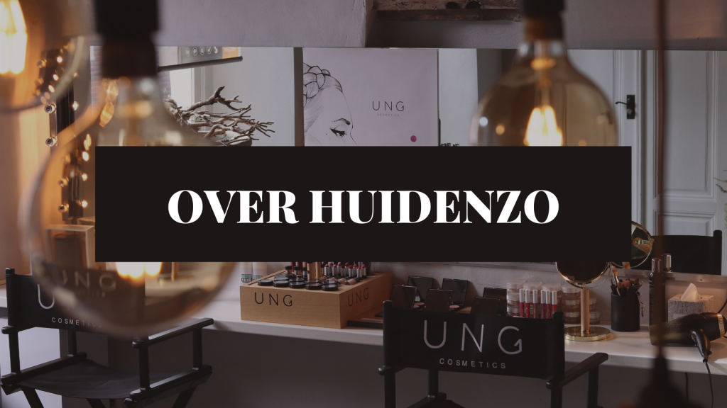 Over Huidenzo